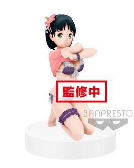 SAO Anime Figures Suguha