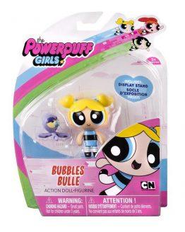 PPG Bubbles